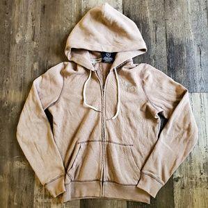 Victoria's secret pink jacket S